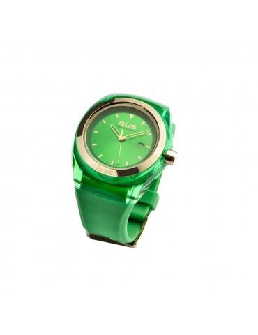 Orologio unisex 4US...