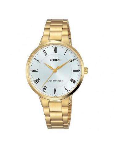 Orologio donna Lorus solo...