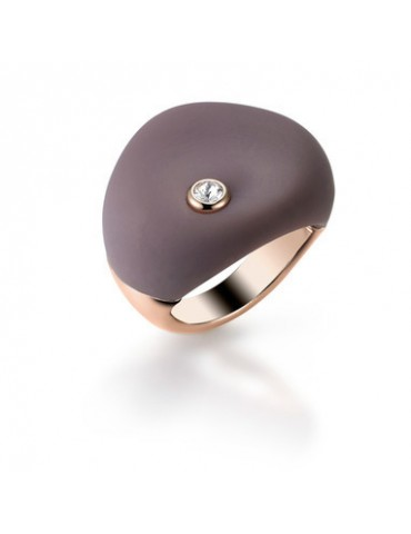Breil anello donna SENSE OF...