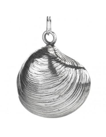 Charm SUALI pendente - BB0114