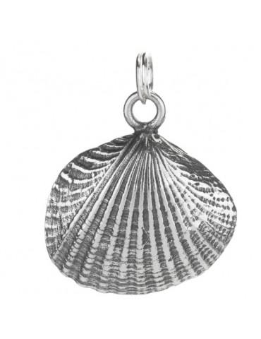 Charm SUALI pendente - BB0117