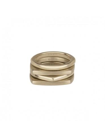 Breil anello donna  TJ3025