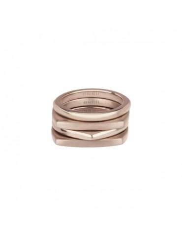 Breil anello donna  TJ3020