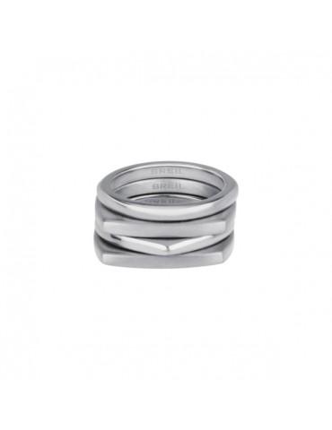 Breil anello donna  TJ3019