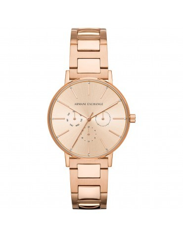 Orologio donna A. Exchange...