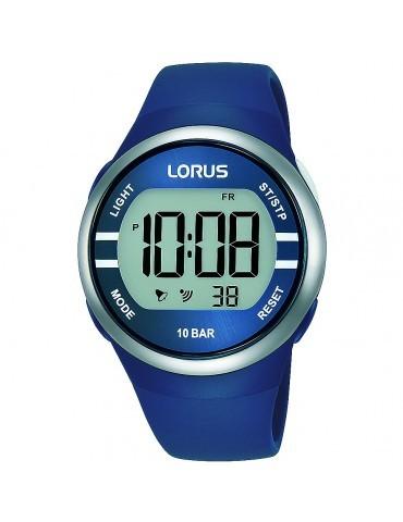 Orologio uomo Lorus...