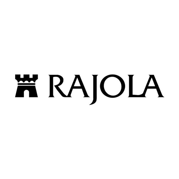Rajola