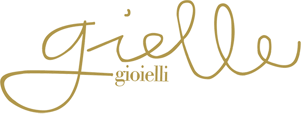 logo-gielle_600px-1.png